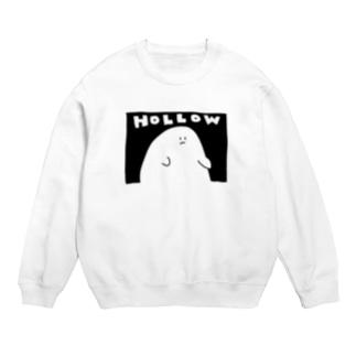 HOLLOW Sweats