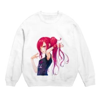 桜瀬 ゆきなマグカップ・Tシャツ Sweats