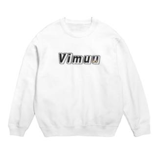 Vimuu(星空) Sweats