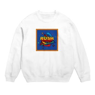 RUSH Sweats