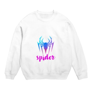 colorfulspider Sweats