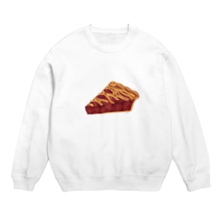 Cherry pie Sweats