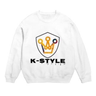 K-STYLE Sweats