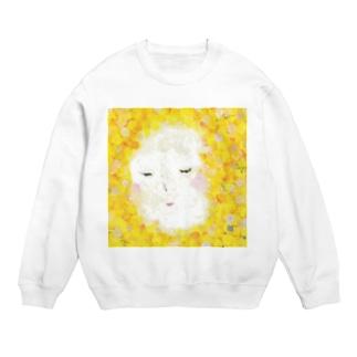 mimosa Sweats