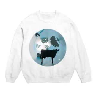 fm_41_Cow Sweats