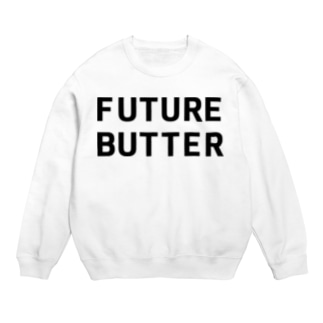 FUTURE BUTTER Sweats