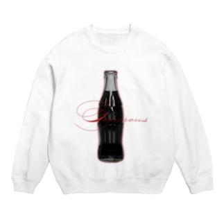 Cola Sweats