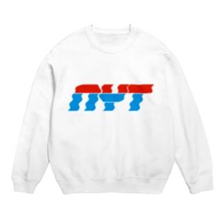 NYT 温泉チーム Sweats