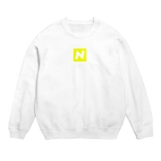 Nemushee Premium Items Sweats