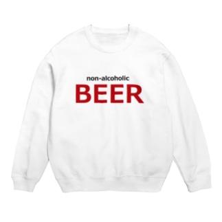 ノンアルコールビール ビール Sweats