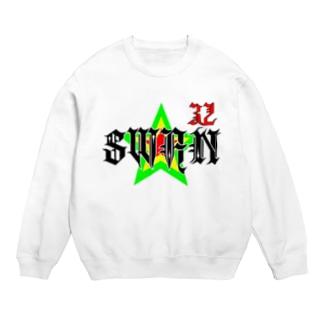 SWAN Sweats