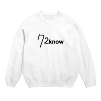 72know Sweats