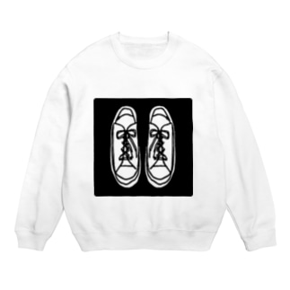 sneakers Sweats