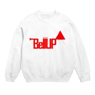 BellUP(ベラップ) Sweats