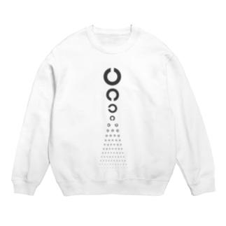 Typograffi-Tee ラントルド環 KOBE Sweats