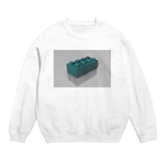 LEGO Sweats