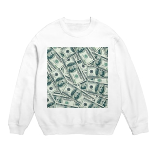 Marry Coco - Doller Super Star Sweats