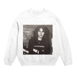 """FOUNDER"" T-shirts Sweats"