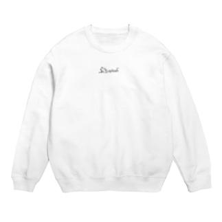 カエルTシャツ Sweats