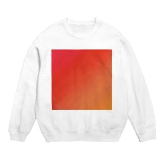 orange Sweats