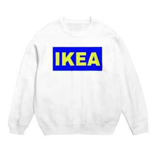 IKEA__world Sweats