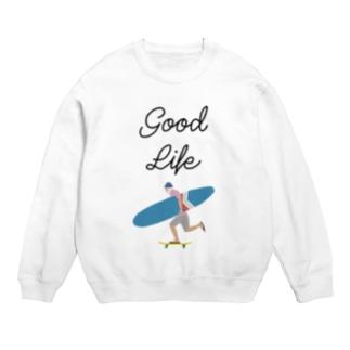 Good Life Sweats