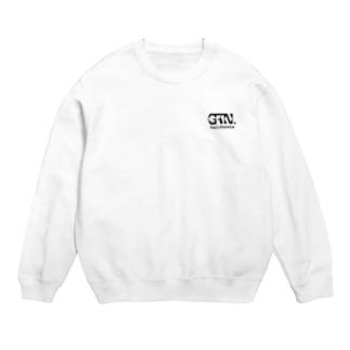 simple t-shirt Sweats