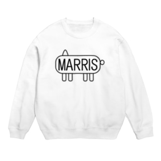 MARRIS Sweats