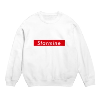 まちゅ屋のStarmine Sweats