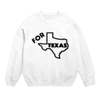 For Texas project ENG Sweats