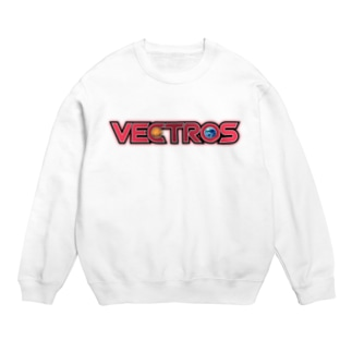 VECTROS Logo Series Sweats