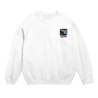 VECTROS ICON Series Sweats
