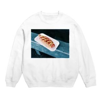 hot_dog Sweats
