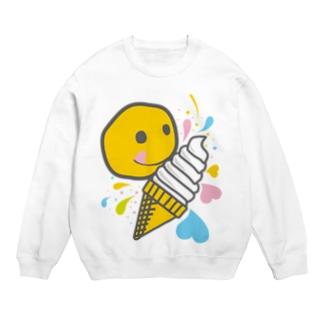 Soft_Serve_Ice_Cream Sweats