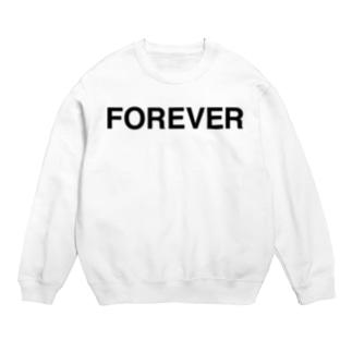FOREVER-フォーエバー- Sweat