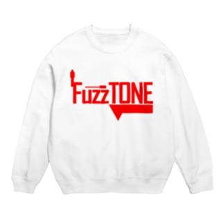 FuzzTONE Sweats