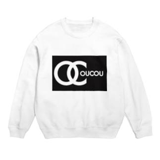OUCOU Sweats