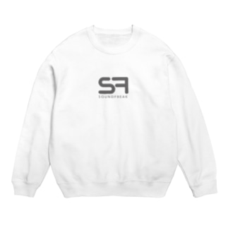 SF Sweats