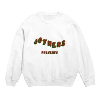 JOYNERS 01 CM Sweats