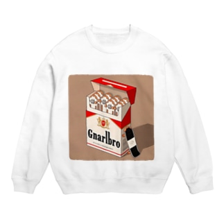 cigaret Sweats