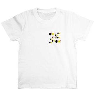AIBI・・・あいび T-shirts