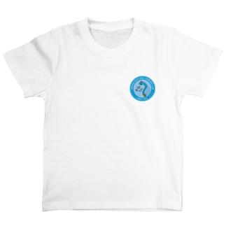 うなうな!うなキッズ!! T-shirts