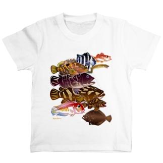 【リクエスト】ソコモノTシャツ T-Shirt