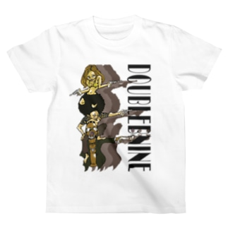 BLOSSOM T-shirts