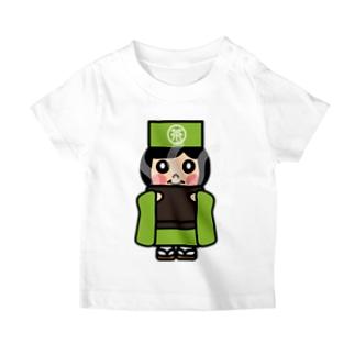 お茶子ちゃん T-shirts