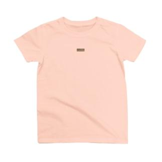清楚系ビッチT T-shirts