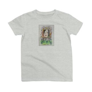 mera mera T-shirts
