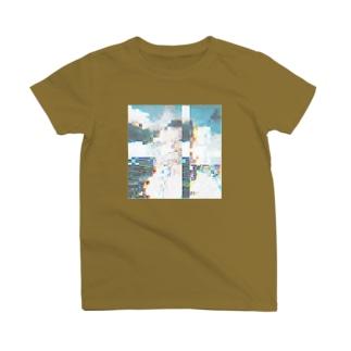 10th shoot Tシャツ