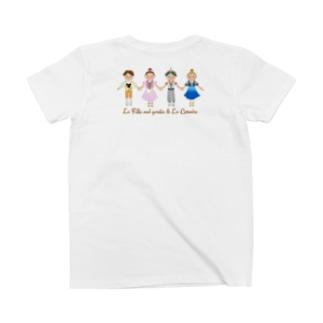 K様専用 T-shirts