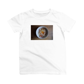 2018-05-30 T-shirts